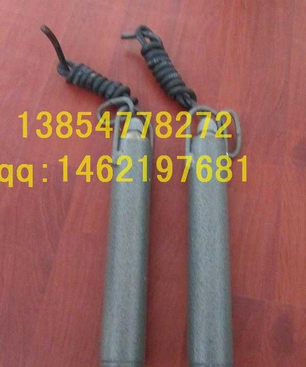 供应V6钉扣机 V6锤式钉扣机价格25、手动捶打式钉扣机厂家直销