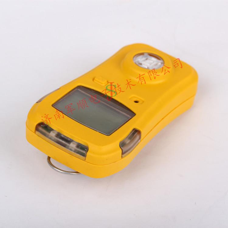 便携式天然气报警器丨便携式燃气泄漏报警仪