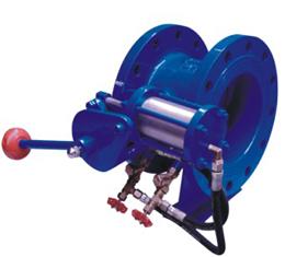 BFDZ701液力自动控制阀