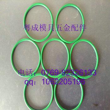 降价批发  O型密封圈 硅胶防水圈