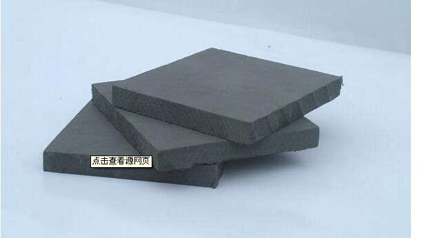 铜陵灰色低发泡聚乙烯泡沫板1m*2m标准板材大成占有率达80%