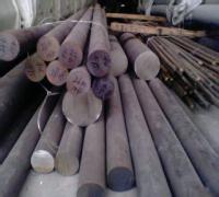 304不锈钢黑皮棒最新价格,黑皮棒厂家