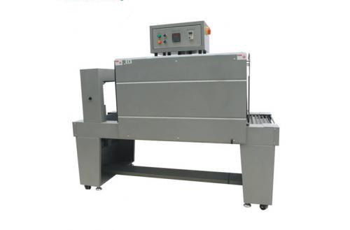 收缩机 热缩膜包装机