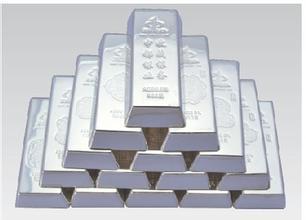 国内最好的白银投资加盟平台