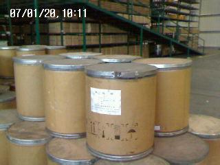 回收医药化工原料