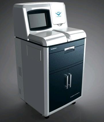 顺德印刷机械外观设计,顺德印刷机械工业设计