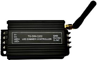 LED调光器、LED恒流调光器