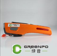 绿普2014新款安全锤、汽车安全锤、多功能安全锤批发、厂家直销