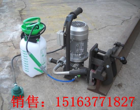 银川电动钢轨打孔机价格,电动钢轨钻孔机工作原理