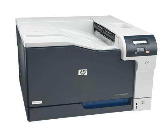 沙井hp5225打印机,hp5225打印机硒鼓,hp5225打印