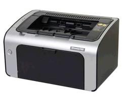 西乡惠普 p1108,惠普 p1108打印机特价,惠普 p110
