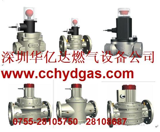 OAKO电磁阀AF01B-DN25 DN32 DN40 DN50