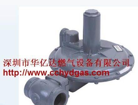 美国SENSUS品牌243-8 、243-12减压阀