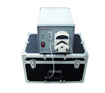 DPCZ-II直链淀粉测定仪研究直链淀粉的制备