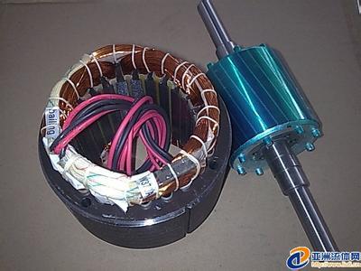 上海比泽尔$螺杆压缩机维修@上海比泽尔$压缩机配件售后服务