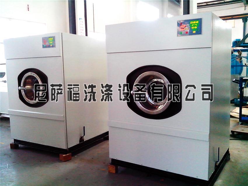 烘干机专业生产 工业烘干机 厂家直销 价格优惠
