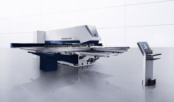 佛山造纸机械外观设计,佛山造纸机械工业设计