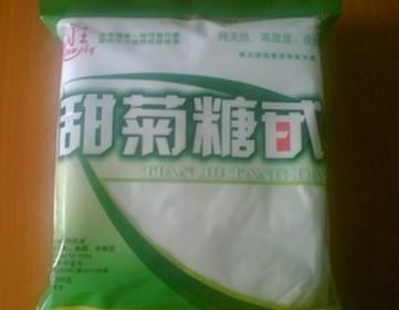 郑州甜菊糖的生产厂家价格及用途