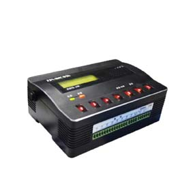 XWS-JM电气火灾监控探测器