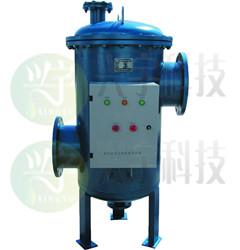 供应石家庄全程综合水处理器