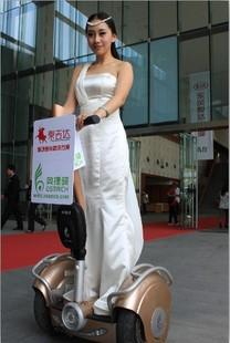 特价电动车 平衡车IPS自平衡独轮车单轮 电动车 IPS103