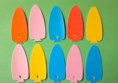 各类型EVA脚垫EVA胶贴