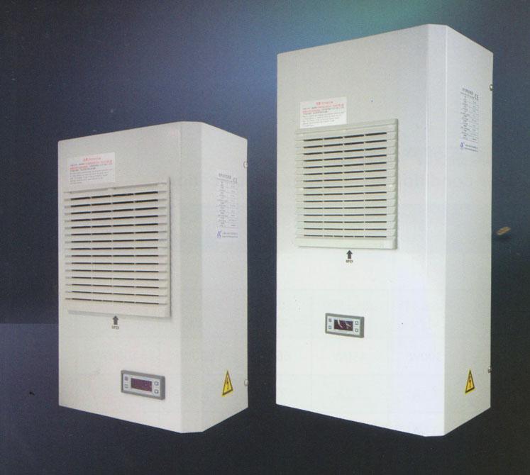 机柜电气柜空调电控柜空调控制柜空调
