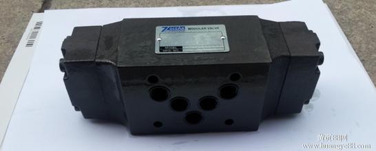 台湾七洋7ocean叠加式液控单向阀mpd-03-w-1-10图片