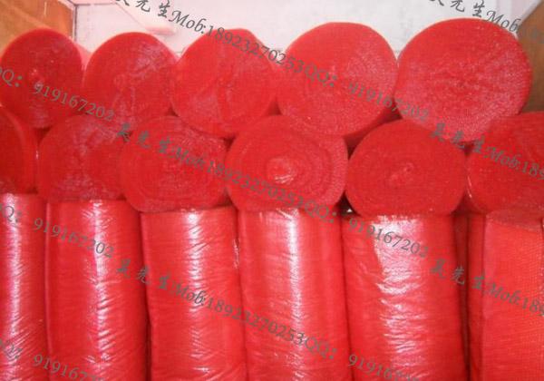 佛山防静电气泡袋材料 盐步气泡膜 复合气泡