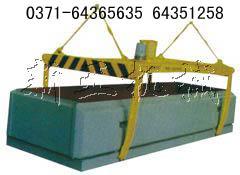 加气块设备重要组成部分蒸养釜所起到的作用