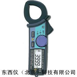 东西仪(北京)科技有限公司甘肃办事处的形象照片