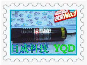红光电焊机备件