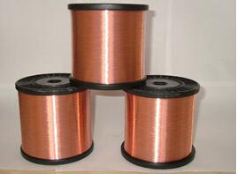 常州生产铜包钢、铜包铝、镀锡铜包钢。出口木托盘厂家