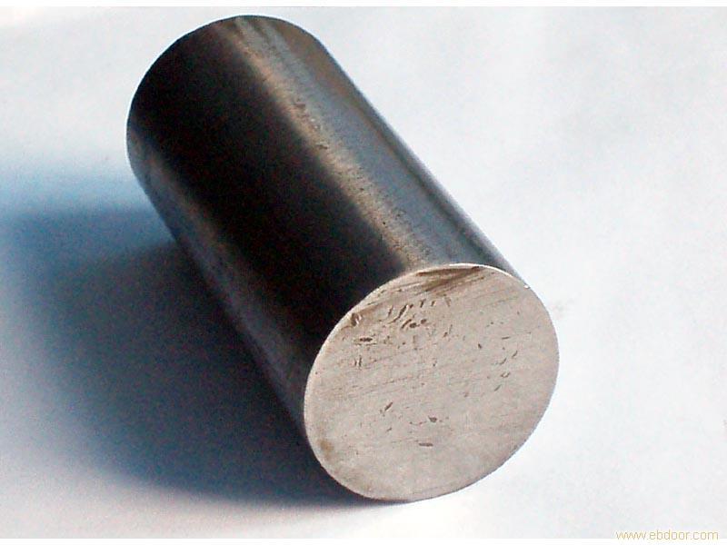 模具钢SKD牌号检测,深圳工具钢检测