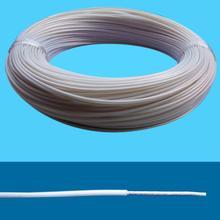 AF250硅橡胶高温线哪家便宜?