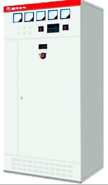 0.4KV低压电容柜