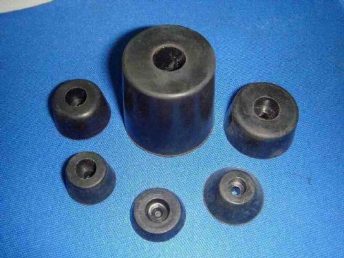 东莞硅橡胶所有成分检测,氟橡胶主要成分分析