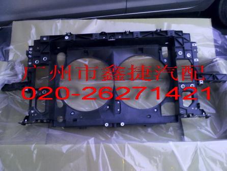 英菲尼迪FX35助力泵 冷气泵拆车件及原厂件