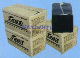 密封水泥路面裂缝的优质产品延安斯泰普力灌缝胶