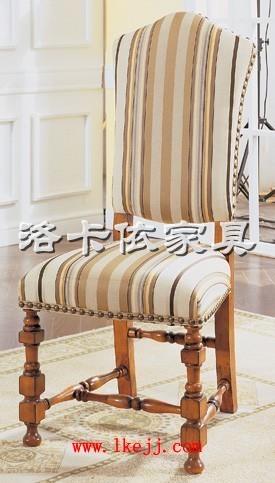 武汉欧式家具哪里有卖的?