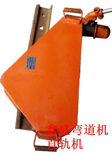 供应KWCY-700型液压垂直弯道器配件