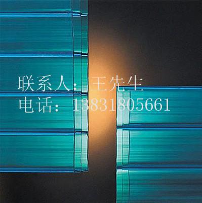 太原PC阳光板加工工艺