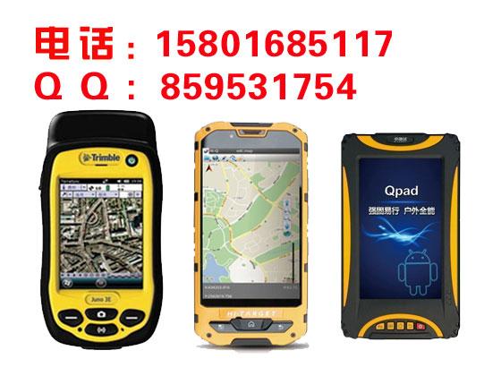 烟台市芝罘区平地机GPS经销商|功能强大,使用简单
