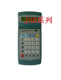 石油密度计算器 精确石油产品密度计算器