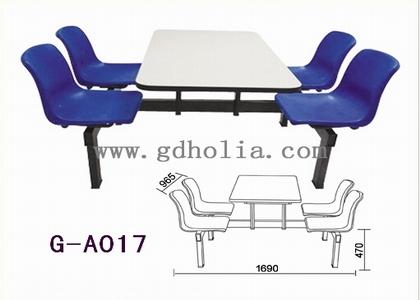 广东餐桌椅厂家,餐桌椅批发,餐桌椅价格,餐桌椅尺寸图片