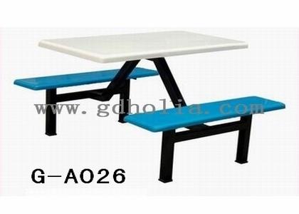 玻璃钢餐桌椅,弯曲木餐桌椅,广东家具厂家直销