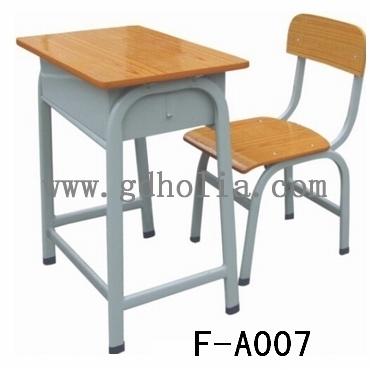 广东课桌椅厂家,课桌椅价格,课桌椅批发,课桌椅图片