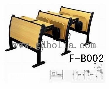 多功能会议桌椅,报告厅桌椅,培训室桌椅,广东家具厂