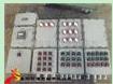 BXS防爆动力检修电源插座箱