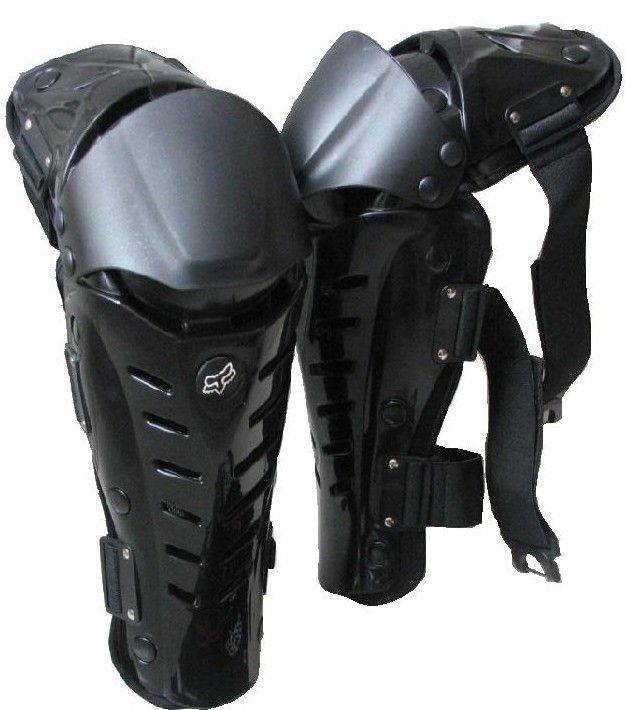 护膝CE认证及EN14404测试